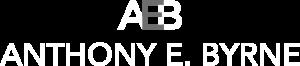 anthony-e-byrne-logo